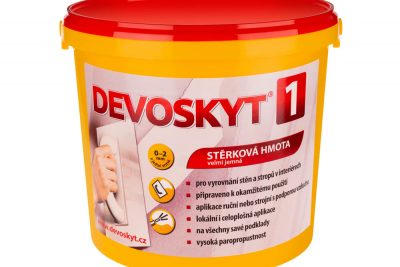 1_Devoskyt-1_9-kg