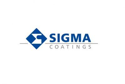 PPG Sigma Coatings
