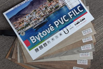 Bytove-PVC-FILC-2020-2022-vzornik