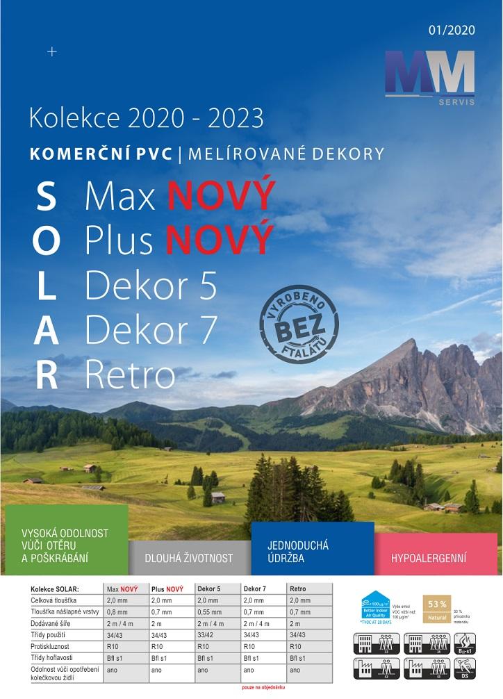 SOLAR-melirovane-dekory-2020-2023_predsadka (1)