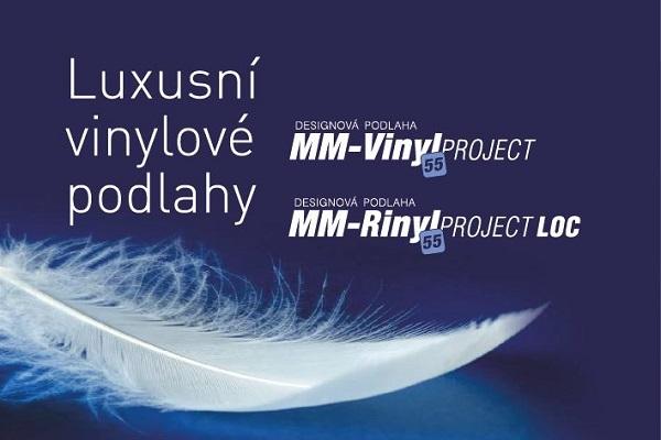Vinyl_project2