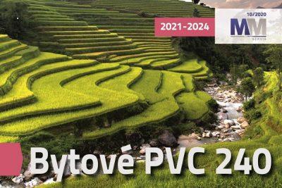 bytové pvc 2020 FINAL-web2