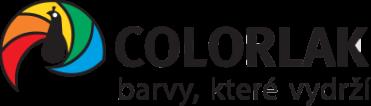 colorlak-logo