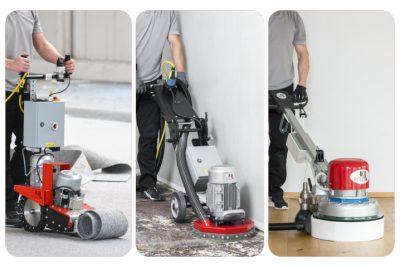 technika pro podlaháře2