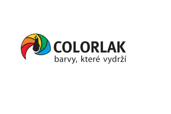 colorlak-logo (1)